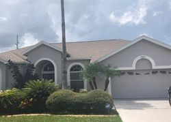 Cashella Ct, New Port Richey