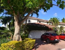 Sanctuary Dr, Fort Lauderdale