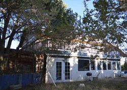 Vista Del Valle Rd, Ranchos De Taos