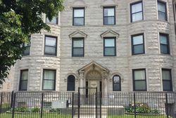S Michigan Ave Apt , Chicago