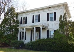 E Amwellbury Rd, Salem