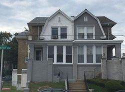 Lebanon Ave, Philadelphia