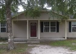 Weeping Willow Ct, Crawfordville