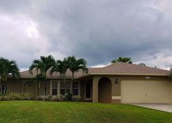 Sw 23rd St, Cape Coral