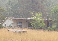 E Evans Creek Rd, Rogue River