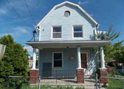 Almond Ln, Wilkes Barre, PA Foreclosure Home