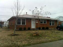 Carter Rd, Owensboro