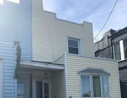 N Maryland Ave, Atlantic City, NJ Foreclosure Home
