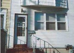 W Fingerboard Rd, Staten Island