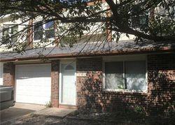 Merrywood Cir, Grandview, MO Foreclosure Home