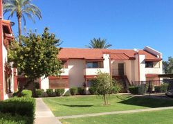 E Palm Ln Unit 111, Phoenix