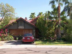 E Becker Ln, Scottsdale