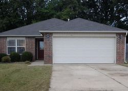 Meadow Dr, Beebe