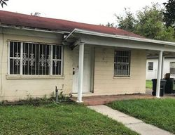 Dorothy St, Bartow, FL Foreclosure Home