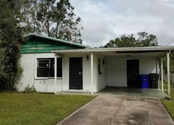 W Patterson St, Lakeland, FL Foreclosure Home
