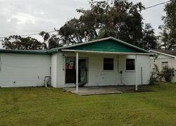W Patterson St, Lakeland, FL Foreclosure Home