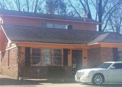 Quinn Ave, Memphis