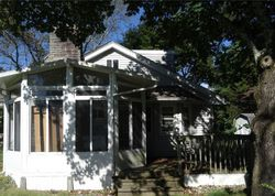 Sheridan Ave, Vineland