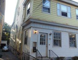 Farley Ave, Newark, NJ Foreclosure Home