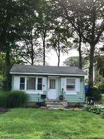 Windsor Ave, Hopatcong, NJ Foreclosure Home
