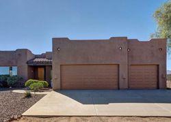 N 153rd St, Scottsdale
