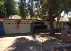 N 11th Ave, Phoenix