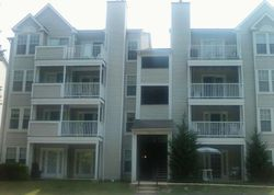 Bayberry Ct Apt 110, Elkridge