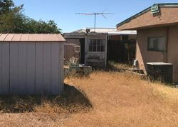 N Summer St, Mesa, AZ Foreclosure Home