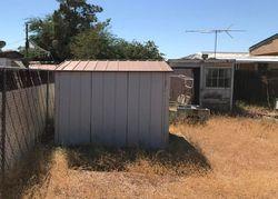 N Summer St, Mesa, AZ Foreclosure Home