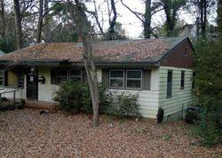 Chapel Hill Rd, Cary