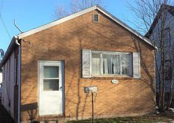 4th Ave E, Hibbing, MN Foreclosure Home