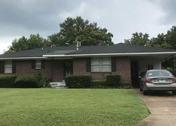 George Rd, Memphis, TN Foreclosure Home