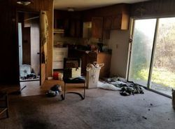 Bunce Rd, Fayetteville, NC Foreclosure Home