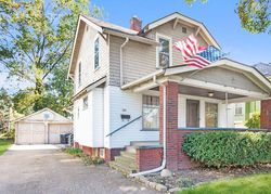 Lawrence Ave Ne, Warren, OH Foreclosure Home