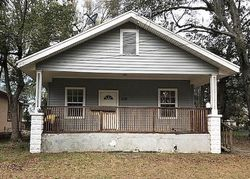 E 12th St, Jacksonville, FL Foreclosure Home
