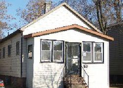 Pulaski Rd, Calumet City, IL Foreclosure Home