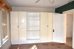 Beverly Dr, Wichita Falls, TX Foreclosure Home