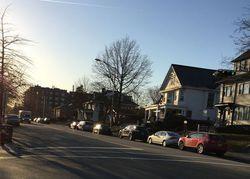 Broadway, Paterson