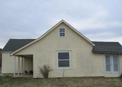 Longhorn Rd, Elkland, MO Foreclosure Home