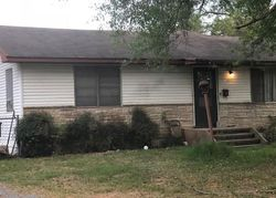 Barbara Ave, Shreveport, LA Foreclosure Home