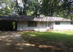 E Benwood Dr, Jackson, MS Foreclosure Home