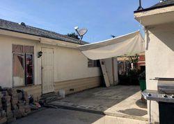 N Bewley St, Santa Ana