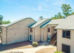 W Midvale Village Dr, Tucson, AZ Foreclosure Home