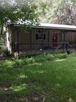 Cr 405d, Lake Panasoffkee, FL Foreclosure Home