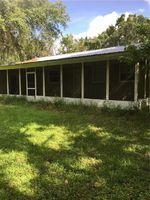 Cr 405d, Lake Panasoffkee, FL Foreclosure Home