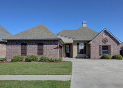 Shadowbrook Ln, Youngsville