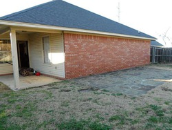 S 25th St, Fort Smith