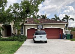 Sw 297th St, Homestead