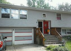 Peterson Ave, Chicago Heights, IL Foreclosure Home