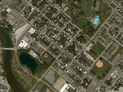 Vandever Ave, Wilmington, DE Foreclosure Home